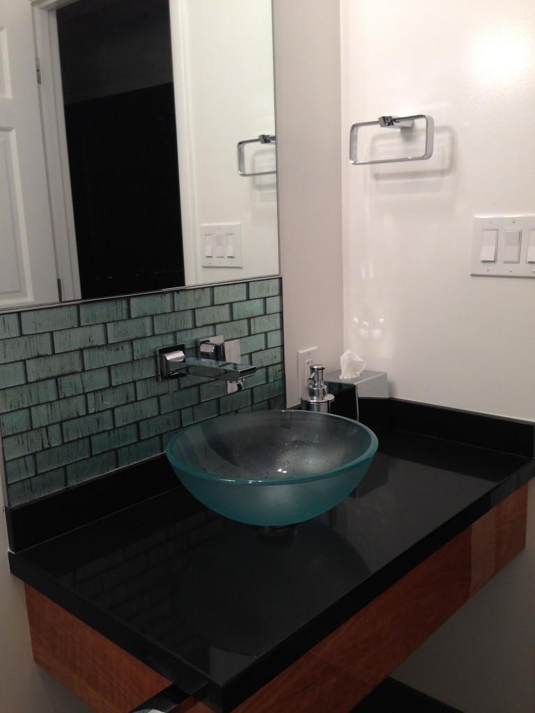 Kitchen Bath Remodeling Llc Honolulu Hi