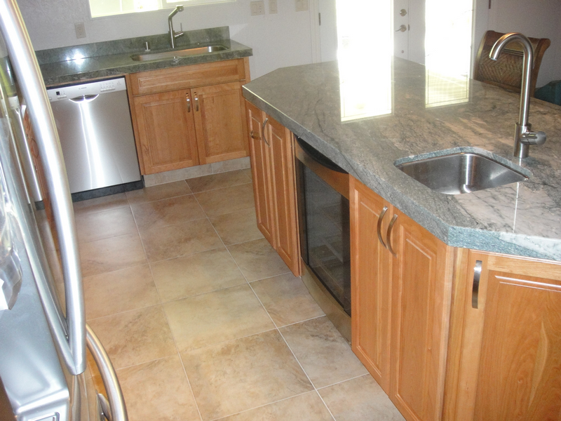 Kitchen Bath Remodeling Hawaii