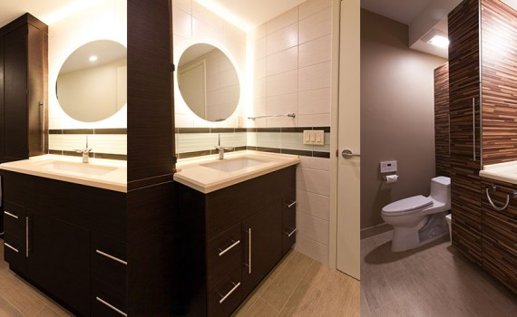 Bathroom Remodel Honolulu bathroom | home renovation, remodeling honolulu hawaii | bath