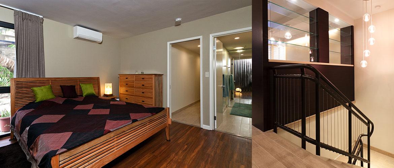 Small Bedroom Design Ideas Decorating Themes amp Furnitu