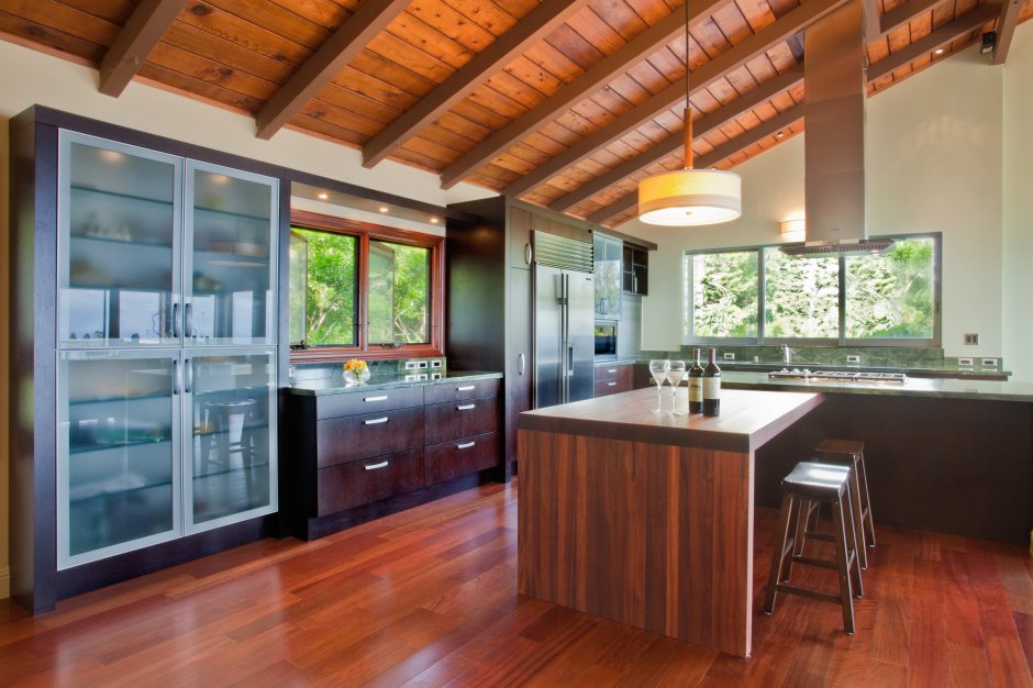 Kitchen And Bath Remodeling Hawaii