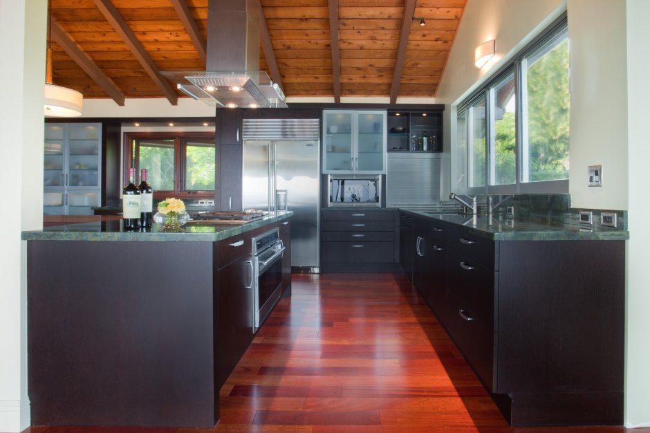 Kitchen Bath Remodeling Llc Honolulu Hi