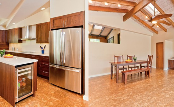 Bathroom Remodel Honolulu kitchen | home renovation, remodeling honolulu hawaii | bath